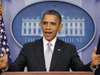 News video: Obama to introduce new gun laws by January